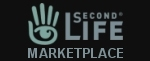 Visit SL Marketplace